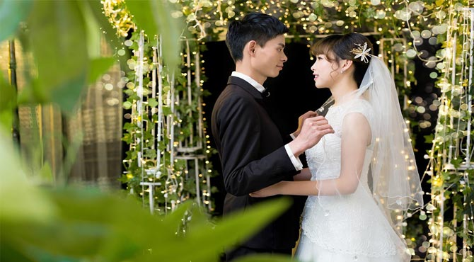 Top Secrets for A Happy Marriage in Hindi