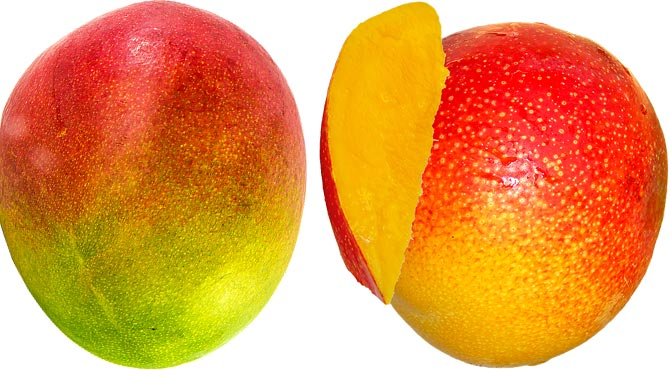 Amazing Health Benefits of Mango in Hindi
