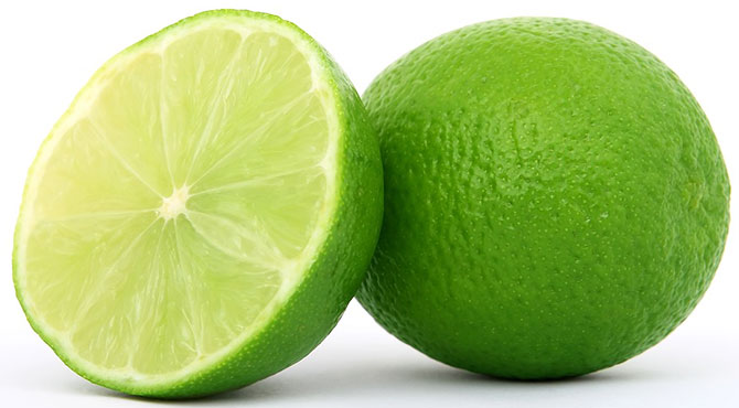 Amazing Health Benefits of Lemon in Hindi