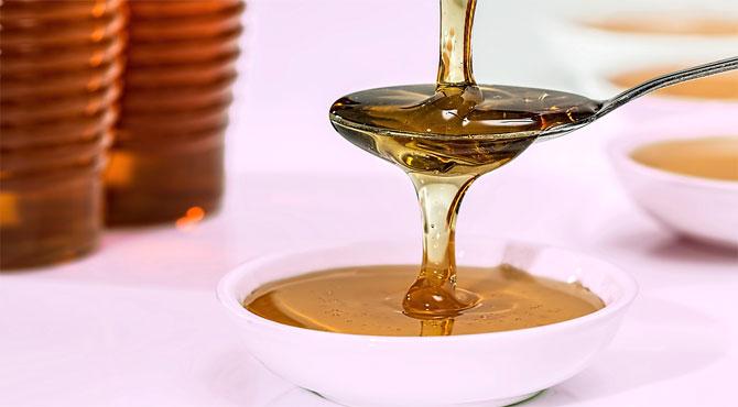 Honey Benefits in Hindi