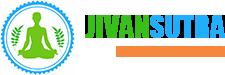 Site Logo of Jivansutra